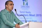 An IAS officer who quit to reform governance