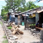 People Over Profits, Society Over the Market: The Balay Kalinaw People's Agenda to Respond to the Economic Crisis