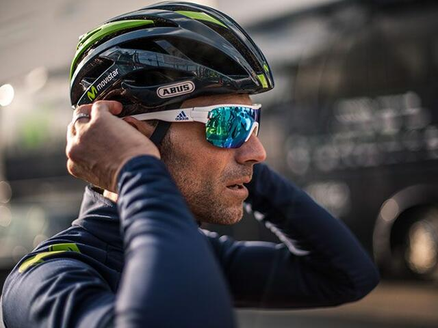 Sportbrillen | Focus Optiek Gavere | opticien Gavere
