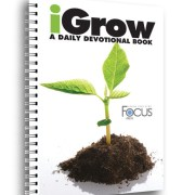IGrow Cover