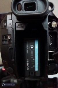 PXW-FS5-06