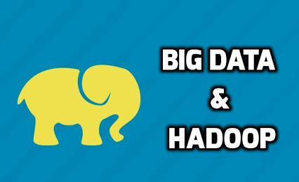 Big Data Hadoop Training Course in Pune