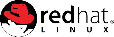 Red Hat Linux Training Certification Courses
