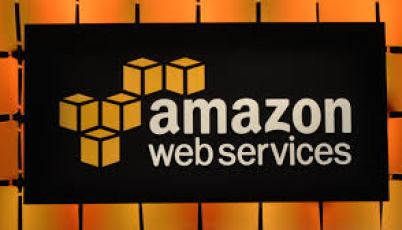 Amazon Web Services AWS Cloud Pune