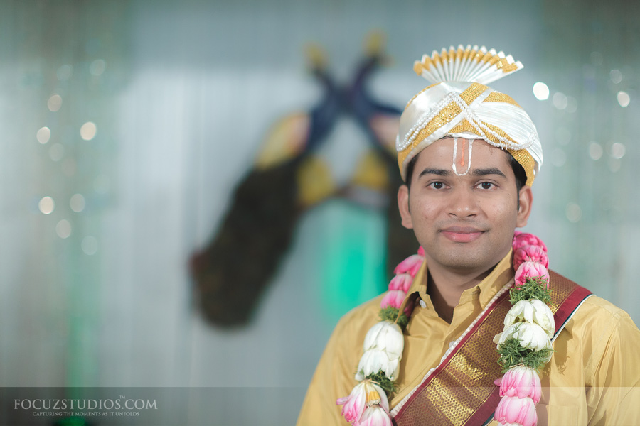 Best Candid Wedding Photography Coimbatore
