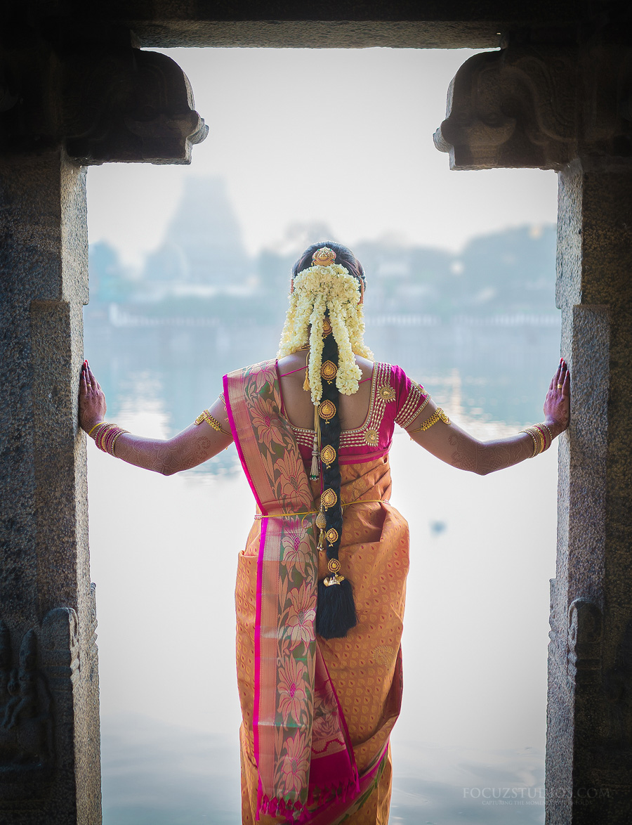 sri lankan tamil brahmin wedding photography