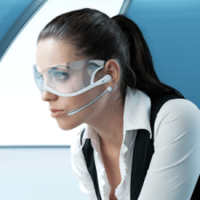 Virtual Assistant 17