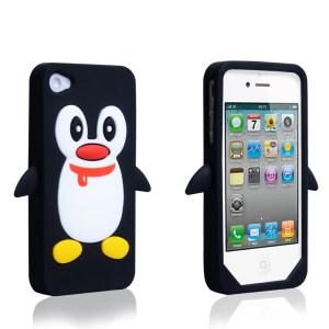 Phone Case 05