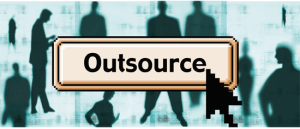 Outsourcing Work 02