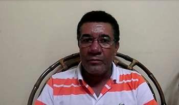 Juvercílio-Pereira-presidente-da-Comunidade-de-Corpus-Christi