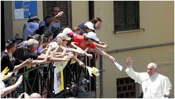 Papa-Francisco-condenou-a-máfia-italiana-pelo-o-que-chamou-de-adoração-do-mal