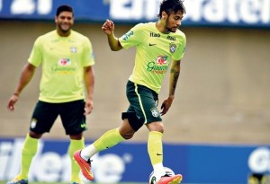 destaque-288214-neymar