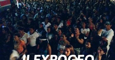 expogeo (1)