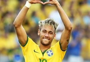 neymar_ribolli
