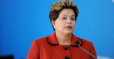 Dilma2014