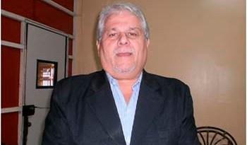 Dr.-Ubirajara-filho-presidente-da-OAB-Santarém