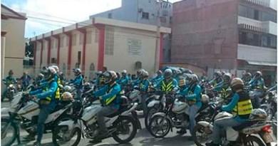 Mototaxistas-pedem-aumento-na-tarifa