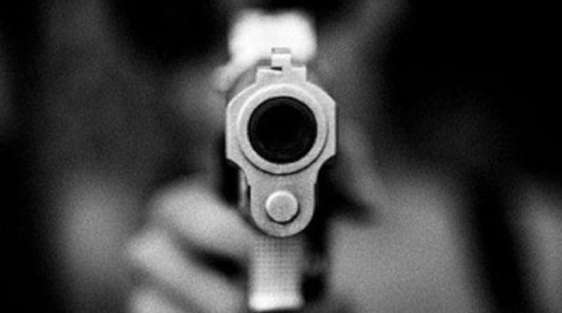 destaque-292141-1201-camboriu-registra-36-homicidios-e-e-a-cidade-mais-violenta-do-vale