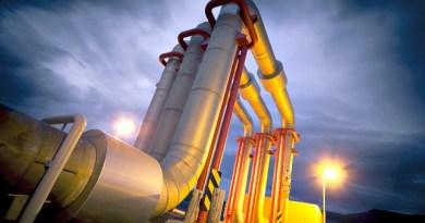 gás-natural-reprodução-shutterstock