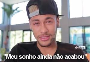 selo_neymar