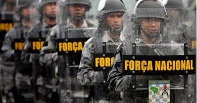 Força-Nacional-1
