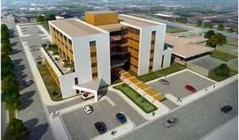 Hospital-Materno-Infantil
