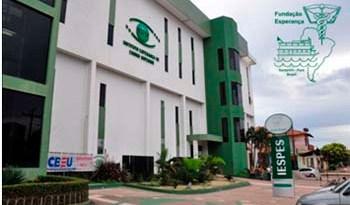 Instituto-esperança-de-Ensino-Superior