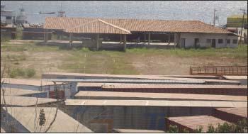 Obra-do-Terminal-Hidroviário-de-Santarém-na-área-da-Tecejuta-continua-parada