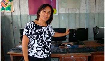 Prefeita-Eliene-Nunes-que-é-professora-mostra-o-descaso-com-a-educação-do-Município-como-mostra-o-gráfico