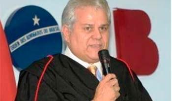 Presidente-da-OAB-de-Santarém