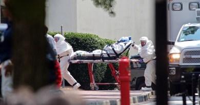 aptopix-ebola-america_fran