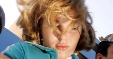 destaque-297641-suzane-von-richthofen-condenada-pelo-homicidio-dos-pais-em-2002-1339699029646_956x500