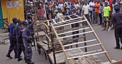 liberia-ebola_fran