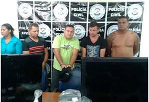 A-empreitada-que-envolveu-policiais-civis-de-várias-localidades-conseguiu-prender-cinco-pessoas-que-tinham-mandado-de-prisão-temporária