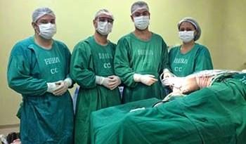 Cirurgia-no-Hospital-Regional