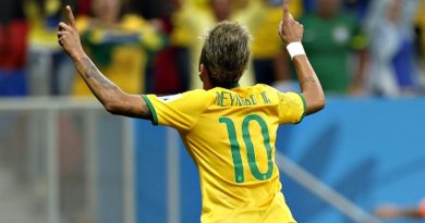 destaque-300451-neymar