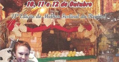 11_festival_derivados_mandioca_artesanato_irurama_pae_eixo_forte-_cartaz