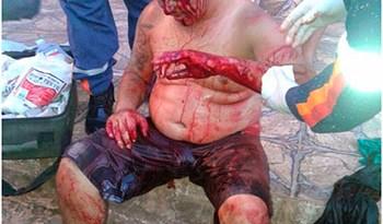Genildo-Silva-foi-linchado-por-populares