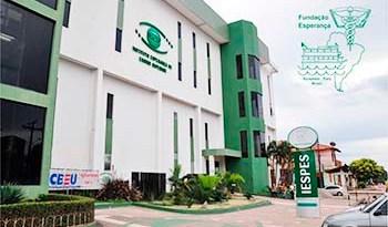 Instituto-Esperança-de-Ensino-Superior-IESP