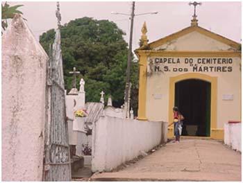Os-cemitérios-centrais-de-Santarém-recebem-ações-de-limpeza-e-pintura