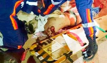 Rafael-Menezes-Gomes-de-29-anos-teve-seu-braço-arrancado-na-hora-da-batida