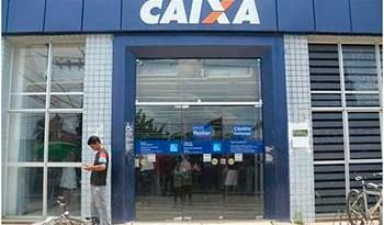 Agência-da-Caixa-Econômica-de-Itaituba