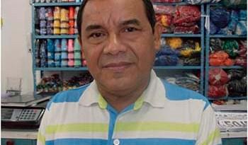 Empresário-Bena-Santos