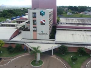Hospital-Regional-de-Santarém1-300x225