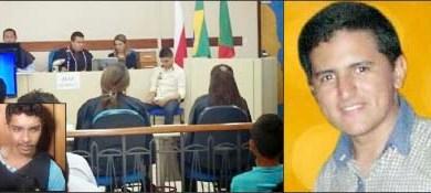 Leandro-Coelho-detalhe-foi-condenado-pela-Justiça-de-Itaituba-pela-morte-do-editor-de-imagem-Antonio-Raydson-Boboya
