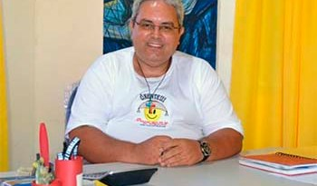 Padre-Auricélio-Paulino
