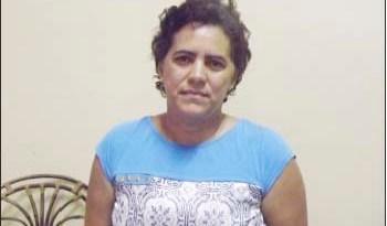 Professora-Marise-dos-Santos-Schineider-denuncia-humilhação-sofrida-em-sala-de-aula