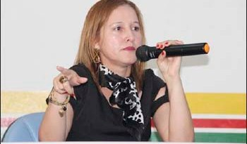 Promotora-pública-Maria-Raimunda-Tavares-moveu-Ação-Civil-contra-Prefeitura