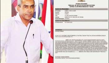 Valfredo-Marques-é-acusado-de-improbidade-administrativa.-Cópia-da-decisão-do-juiz-Claytoney-Passos