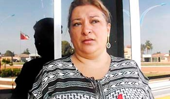 Ana-Lúcia-Ferreira-coordenadora-do-CTA